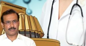 PG Final Year Medical Student to be deployed in ICU in Maharashtra Rjaesh Tope, medical students of final year to be deployed in ICU, ICU wards to get final year medical students, resolution on deployment of medical students in maharashtra