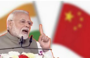 PM Modi talk of India's capability to giver befitting reply to China like forces, pm modi addresses nation on India-China faceoff, India China faceoff, Faceoff between India China