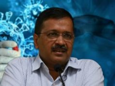 Plasma Banks to be set up in Delhi, delhi chief minister on plasma banks, arvind kejriwal appeal for plasma banks in delhi, arvind kejriwal on plasma banks treatment in delhi