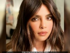 Black Lives Matter campaign supported by Priyanka Chopra, Priyanka Chopra trolled for supporting black lives matter, bollywood latest news may 2020, Priyanka Chopra news may 2020