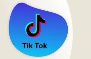 TikTok business expansion in india, TikTok expresses expansion of ByteDance in IT Arms, IT arms of ByteDance India, Business expansion in India of TikTok