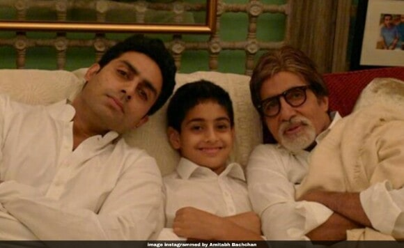 Amitabh Bachchan family infected by COVID-19, Amitabh Bachchan covid19 infection, bollywood covid19 cases, active COVID19 cases in Bollywood, Bollywood COVID19 cases