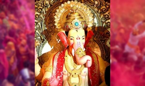 Lalbaughcha Raja Mandal cancels 2020 celebration, Lalbaughcha celebration 2020, Ganeshotsav celebration during COVID-19 pandemic in mumbai, CM Thackeray calls for meeting with Ganeshotsav Mandals in Mumbai during COVID-19 pandemic