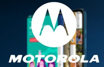 Motorola's first 5G smartphone will come under Moto G moniker, Moto G 5G will be the first 5G phone of Motorola, Moto 5G smartphone details leaked