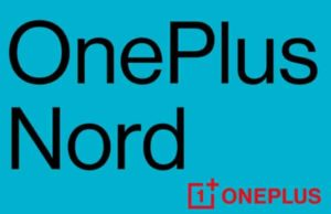 OnePlus Nord camera details revealed, Oneplus Nord leaked information, Oneplus Nord camera details, Oneplus 48 megapixel camera