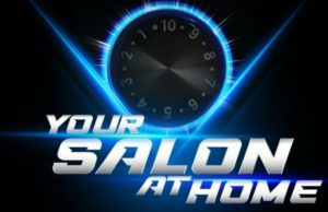 Xiaomi Mi Beard Trimmer on August 6 2020, Mi Beard Trimmer launch in india, price of Mi Beard Trimmer, Mi Beard Trimmer specifications