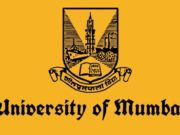Mumbai University eased Online Admission process due to COVID19, COVID19 iumpact on Mumbai University admission, Mumbai University admission process 2020
