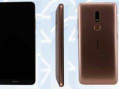 Nokia C3 launched, Nokia C3 launched launch date, Nokia C3 launched specs, Nokia C3 launched camera, Nokia C3 features