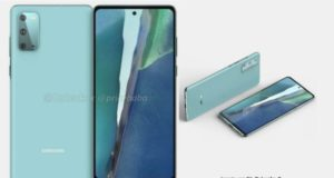 Samsung Galaxy S20 FE leaked, Samsung Galaxy S20 FE details to know, Samsung Galaxy S20 FE leaked renders,