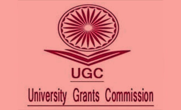 Student vs UGC for exam exemption during COVID19, UGC and student against each others view on exam, exam to be held for final year student-UGC, students file petition in supreme court against UGC direction for exams