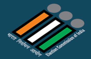 EC gets Stricter; Issued Notice to BJP and Congress Party Leaders
