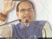 Shivraj Singh Chauhan offers free COVID vaccine to poor