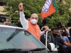 Amit-Shah-on-GHMC-Election-2020
