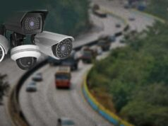 More CCTV cameras on Mumbai-Pune Express Highway