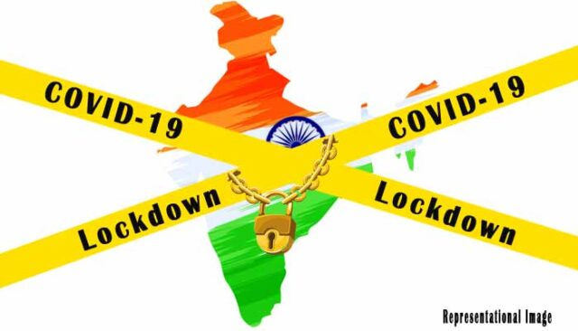 Another phase of Lockdown in India is just a fairytale in 2021, Another phase of lockdown in india