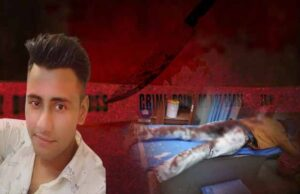 Rinku Sharma killed for being hindu, police deny claims, Mangolpuri Murder case,
