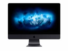 iMac Pro to be discontinued, iMac Pro to be discontinued after current stock depeletes