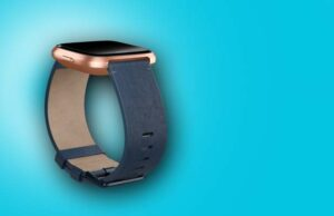 Fitbit wrist band to detect snoring, Fitbit to detect snoring