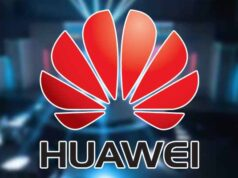 Numerous Tech products launching in july by Huawei, Huawei tech product launch July 2021, leaked weibo post shows product launch July 2021