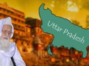 Uttar Pradesh AIMPLB President Nadvi says no favour to any party in UP Polls 2022, UP Assembly elections 2022 update, Muslims voting in assembly elections 2022
