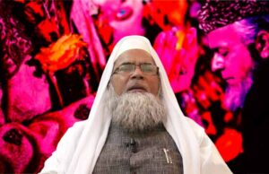AIMPLB appeals Muslims should not marry Hindus and any other religion, Inter religious marriages ban, inter religion marriages to be ban