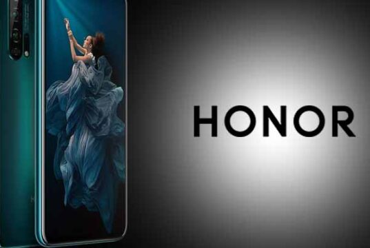 Honor to be put in Sanction list - Congressmen Republican, Honor to be banned in USA, Huawei Honor to be in Entity list